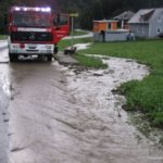 FF-Friesach_Hochwasser_August_2014_014
