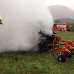 Traktorbrand 02
