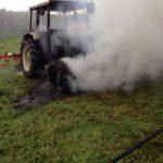Traktorbrand 03