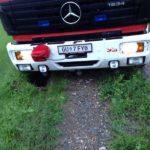 Traktorbrand 05