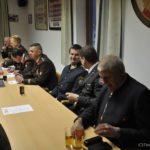FF-Friesach_Wehrversammlung_2015_005