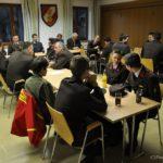 FF-Friesach_Wehrversammlung_2015_011