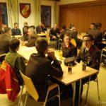 FF-Friesach_Wehrversammlung_2015_012