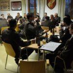 FF-Friesach_Wehrversammlung_2015_013