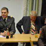 FF-Friesach_Wehrversammlung_2015_018