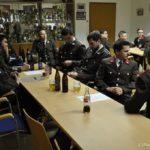 FF-Friesach_Wehrversammlung_2015_028