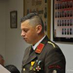 FF-Friesach_Wehrversammlung_2015_031