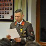 FF-Friesach_Wehrversammlung_2015_032
