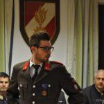 FF-Friesach_Wehrversammlung_2015_045