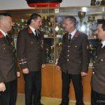 FF-Friesach_Wehrversammlung_2015_051