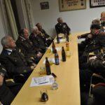 FF-Friesach_Wehrversammlung_2015_070