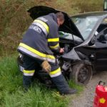 FF-Friesach_VKU_Thoneben042015_001
