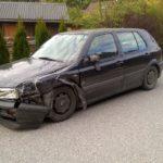 FF-Friesach_VKU_Thoneben042015_004