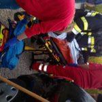 FF-Friesach_VKU_Thoneben042015_013