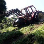 FF-Friesach_Traktorunfall_juni_2015_001