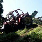 FF-Friesach_Traktorunfall_juni_2015_002