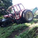 FF-Friesach_Traktorunfall_juni_2015_003