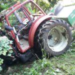 FF-Friesach_Traktorunfall_juni_2015_004