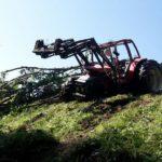 FF-Friesach_Traktorunfall_juni_2015_005