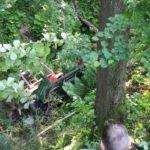 FF-Friesach_Traktorunfall_juni_2015_006