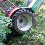 FF-Friesach_Traktorunfall_juni_2015_007