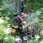FF-Friesach_Traktorunfall_juni_2015_008