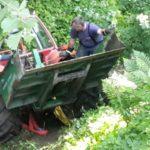 FF-Friesach_Traktorunfall_juni_2015_013