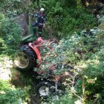 FF-Friesach_Traktorunfall_juni_2015_014
