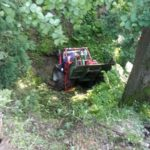 FF-Friesach_Traktorunfall_juni_2015_016