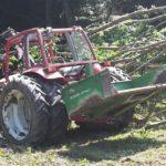 FF-Friesach_Traktorunfall_juni_2015_021