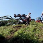 FF-Friesach_Traktorunfall_juni_2015_023