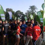 Grazathlon FF 03