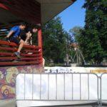 Grazathlon FF 05
