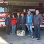2015.10. Besuch FF Friesach-001