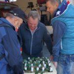 2015.10. Besuch FF Friesach-002