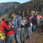 2015.10. Besuch FF Friesach-003