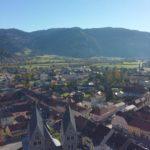 2015.10. Besuch FF Friesach-004