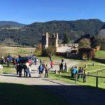 2015.10. Besuch FF Friesach-010