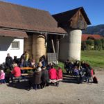 2015.10. Besuch FF Friesach-011
