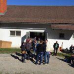 2015.10. Besuch FF Friesach-012