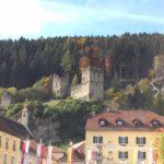 2015.10. Besuch FF Friesach-024