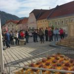 2015.10. Besuch FF Friesach-027