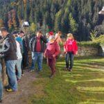 2015.10. Besuch FF Friesach-028