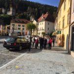 2015.10. Besuch FF Friesach-030