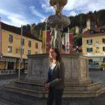 2015.10. Besuch FF Friesach-031