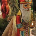 Weihnachtsfeier 2015-011