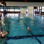 30.12.2015 Schwimmen Feuerwehrjugend-001