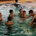 30.12.2015 Schwimmen Feuerwehrjugend-002