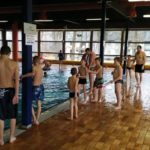 30.12.2015 Schwimmen Feuerwehrjugend-003