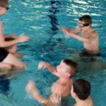 30.12.2015 Schwimmen Feuerwehrjugend-004